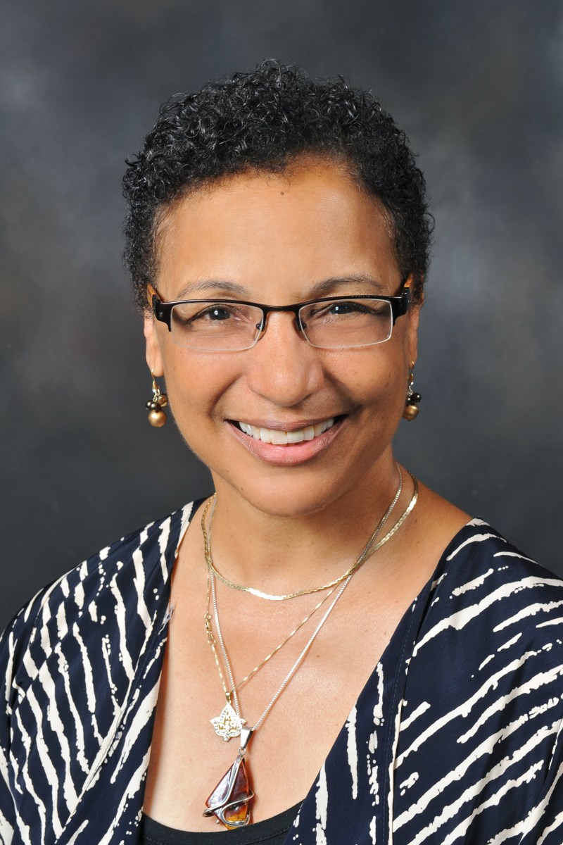 Students voice concerns about Pomona Dean of Wellness Jan Collins-Eaglin